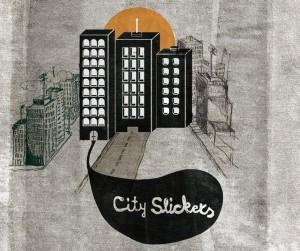 city slickers 2009