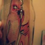 missyucki muti jars